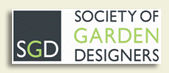 link to Society of Garden Designers